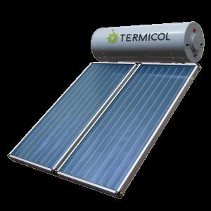 termicol 300