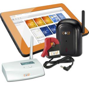 Medidor-de-energia-electrica-profesional