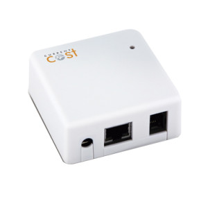 modulo-internet-geston-energia