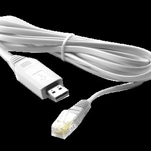 cable-conexion-ordenador