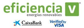 Tienda Online Fotovoltaica y Renovables