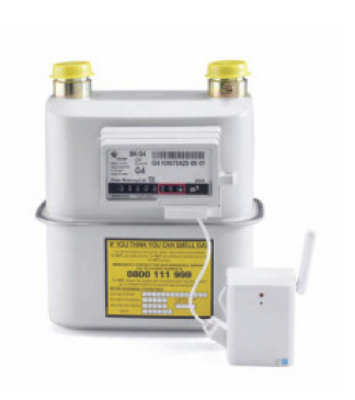 sensor-gas