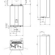 dimensiones-caldera-mural-de-condensacion-a-gas-wolf-fgb-(k)-28_35