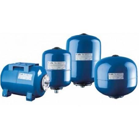 elbi-autoclave-a-membrana-ac25gpm-ce