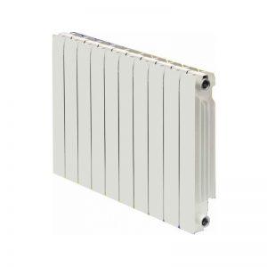 radiador-de-aluminio-ferroli-europa-600c