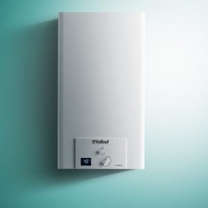 turbomag-pro-beauty-vaillant